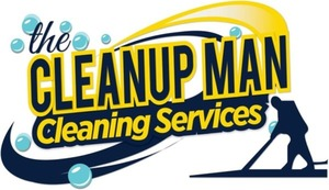 Cleanup Man